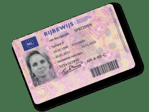 rijbewijs foto maken hilverusm